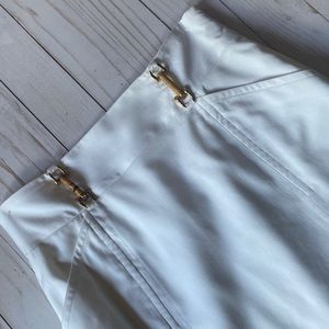 Authentic Milly of New York Skirt